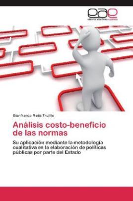 Análisis costo-beneficio de las normas