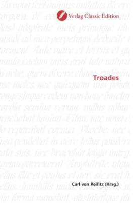 Troades