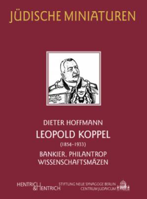 Leopold Koppel (1854-1933)