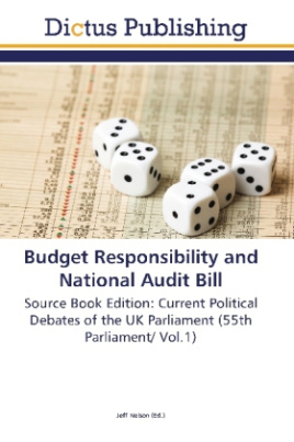 Budget Responsibility and National Audit Bill
