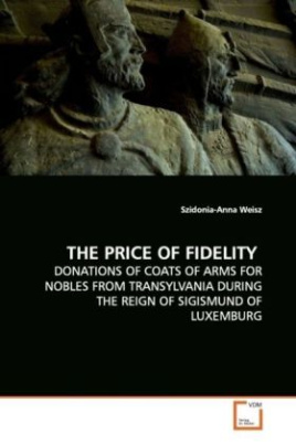 THE PRICE OF FIDELITY