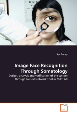 Image Face Recognition Through Somatology