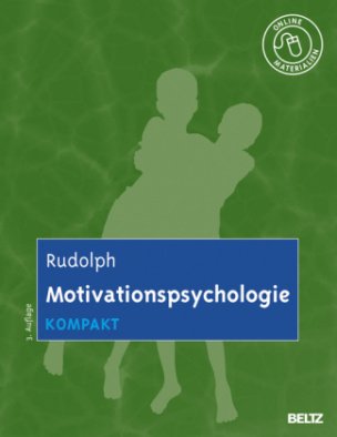Motivationspsychologie kompakt