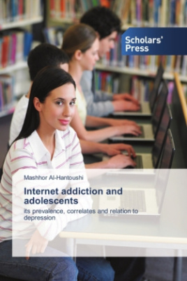 Internet addiction and adolescents