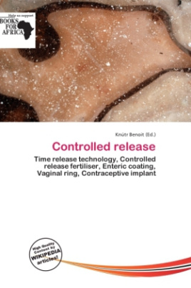 Controlled release