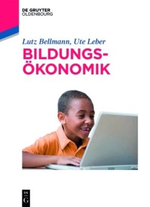 Bildungsökonomik