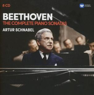 Sämtl.Klaviersonaten 1-32 (GA) (Remastered 2016)