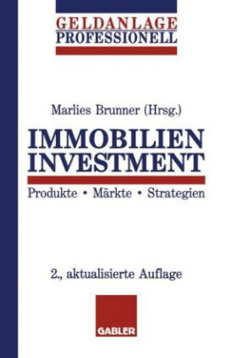 Immobilien Investment