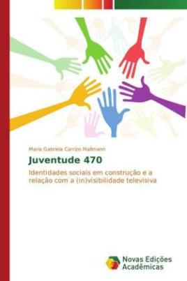 Juventude 470