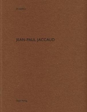 Jean-Paul Jauccaud