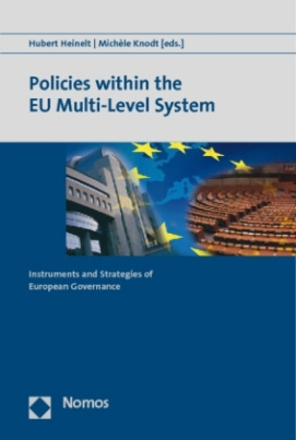 Policies within the EU Multi-Level System