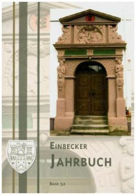 Einbecker Jahrbuch