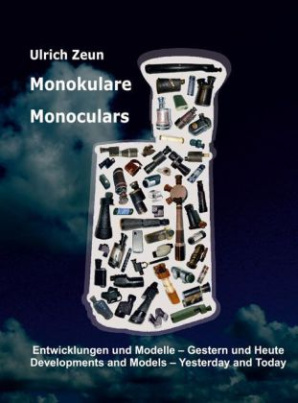 Monokulare - Monoculars