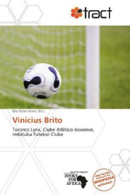 Vinicius Brito