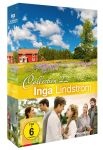 Inga Lindström Collection 22