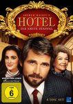 Hotel - Die erste Staffel