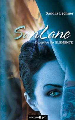 SanLane