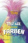 Trolls - Die Vorgeschichte. Bd.1