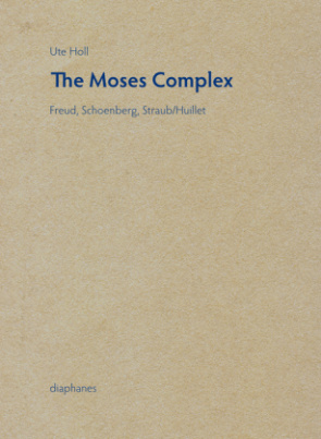 The Moses Complex