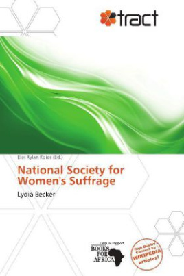 National Society for Women's Suffrage