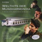 Welthits auf der Mundharmonika