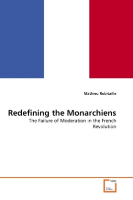 Redefining the Monarchiens