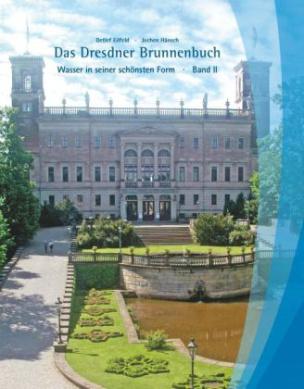 Das Dresdner Brunnenbuch. Bd.2