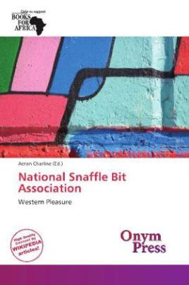 National Snaffle Bit Association
