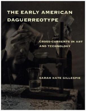Early American Daguerreotype