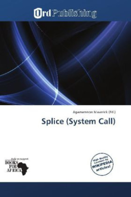 Splice (System Call)