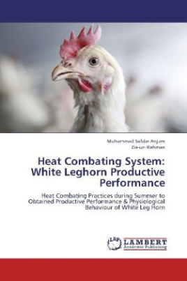 Heat Combating System: White Leghorn Productive Performance