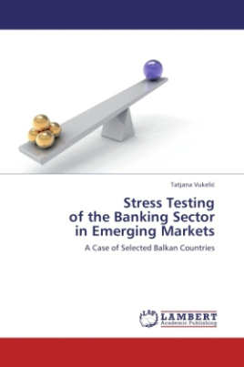 Stress Testing of the Banking Sector in Emerging Markets