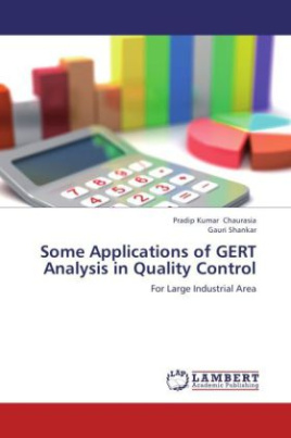 Some Applications of GERT Analysis in Quality Control