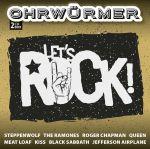 Ohrwürmer - Let's Rock!