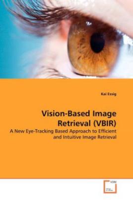 Vision-Based Image Retrieval (VBIR)