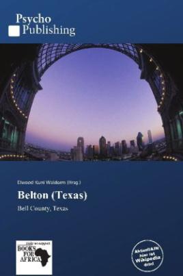 Belton (Texas)