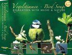 Vogelstimmen - Bird Songs