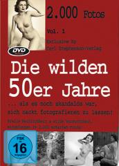 Die wilden 50er Jahre