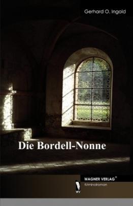 Die Bordell-Nonne