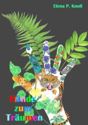 Hände zum Träumen