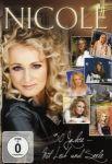 Nicole / 30 Jahre mit Leib und Seele (DVD)