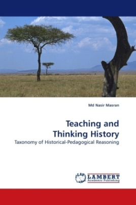 Teaching and Thinking History