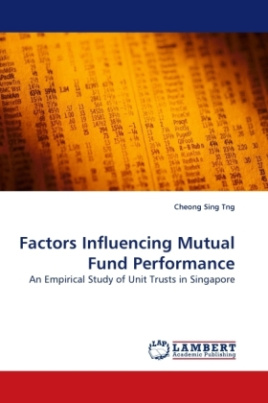 Factors Influencing Mutual Fund Performance