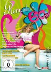 Remember The 60s - Vol. 2