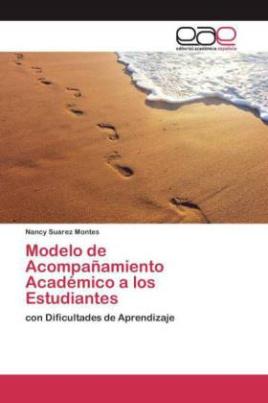 Modelo de Acompañamiento Académico a los Estudiantes