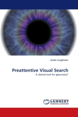 Preattentive Visual Search