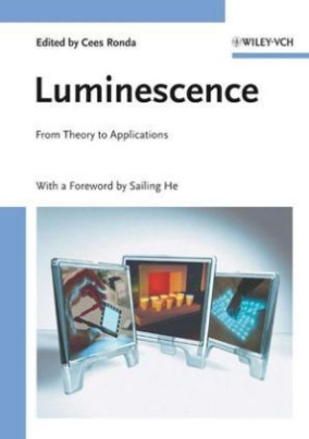 Luminescence
