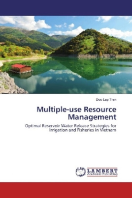 Multiple-use Resource Management