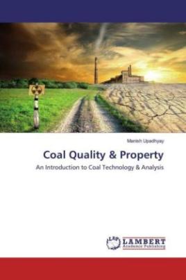 Coal Quality & Property
