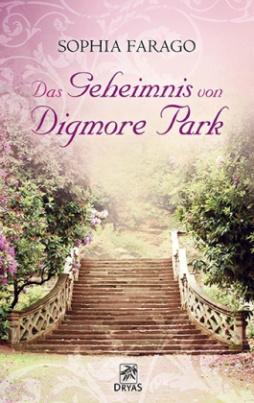 Das Geheimnis von Digmore Park
